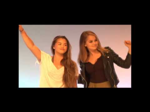 premiere dating game with debby ryan Debby ryan jessie, paris berelc lab rats: elite force, jj totah glee and hayden byerly the fosters in the premiere program dating game special where.