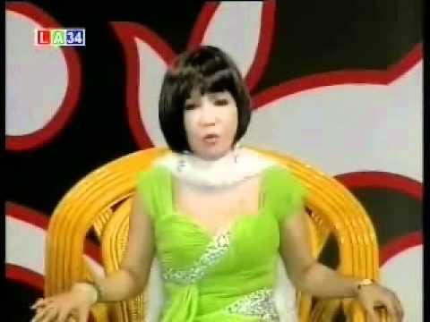 NSUT Thanh Tuan   Thanh Kim Huệ p3