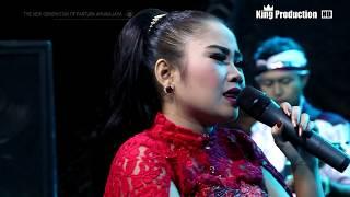 Demi Cinta - Anik Arnika Jaya Live Cipetir Lebakwangi Kuningan