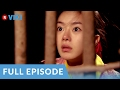 Download Tamra, The Island: Full Episode 16 (Official & HD with subtitles)