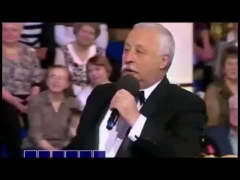 Прикол Якубович Да Ладно!!