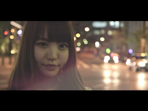 [BID ON ME] ヤフオクでデート権を売る少女