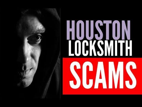 houston-locksmith-scams-|-warning-!!-mobsters-pretending-to-be-locksmiths-in-houston-tx
