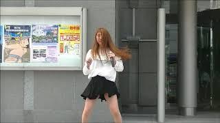 さかいあいどるストリート Vol.5 会場:Minaさかい(堺市役所前市民交流...