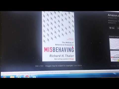 misbehaving-the-making-of-behavioral-economics-by-richard-thaler