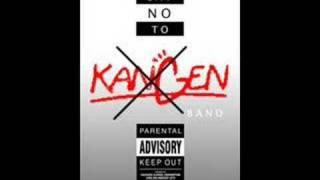 Kangen Band Kontol Ngentot