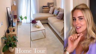 A milano prima di partire per nybreve tour del nuovo appartamento vezagnipiccolo make-up tutorial valentina ferragni & luca vezil stories: https://www.youtub...