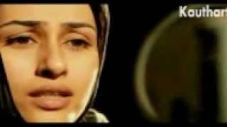 Ashoor Ka Suraj Kah Dega: Marsiya from Movie Yazeed ( LA ) Hazir Ho.3gp