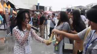 Sumatra Jazz Festival Dimeriahkan Musisi Jazz Tanah Air dan Mancanegara -NET24