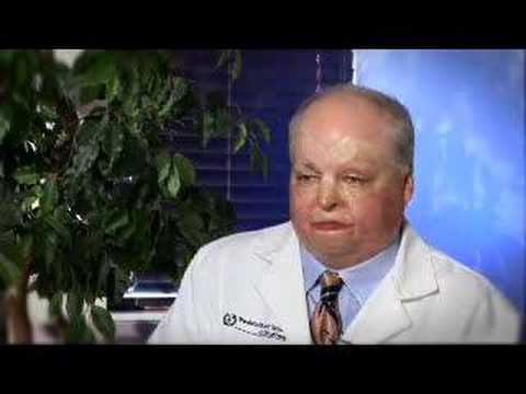Laparoscopic Gastric Sleeve – Medical Minutes – WeightWise