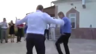 Ronnie Ferrari - ONA BY TAK CHCIAŁA (Music Video)