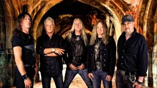 Saxon-Sacrifice new album 2013