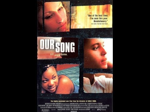 Our Song (2000) Drama