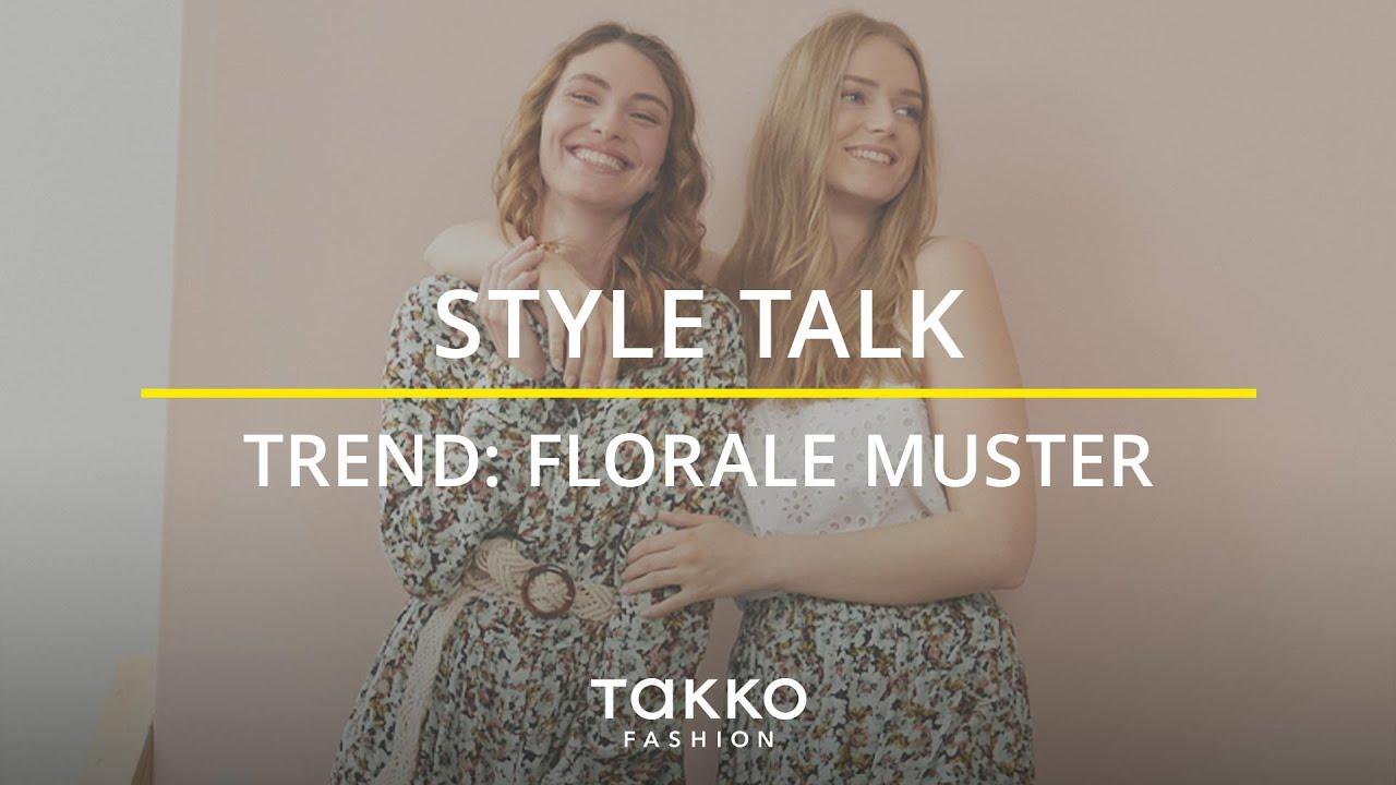 Takko Online Shop Kleider  new york 2022