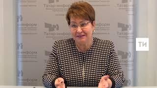 Жители Татарстана жалуются на коррупцию в образовании и ЖКХ
