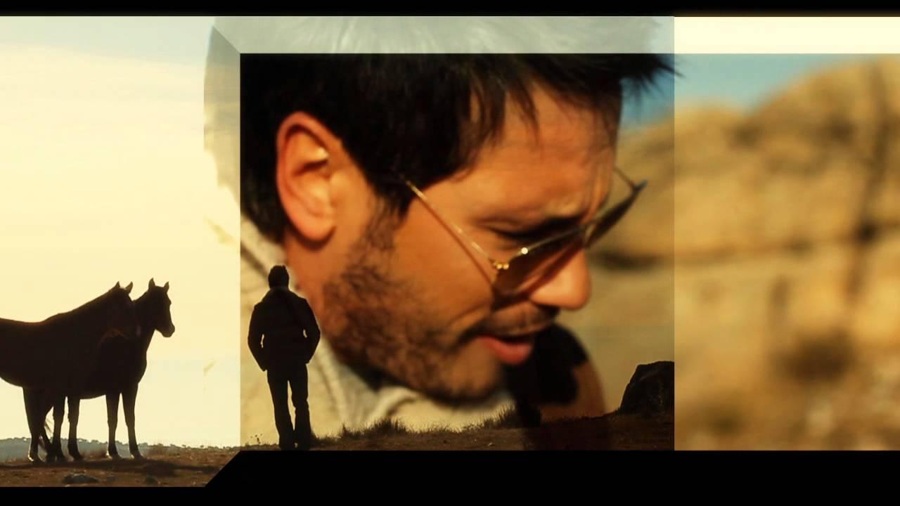 """Hoy disfrutaremos de un día primaveral y soleado apto para todo tipo de actividades. Seguimos sin cambios a la vista. Y nos vamos con el tiempo previsto para hoy y los próximos días. """"Días de sol"""" es el título de la canción de David DeMaría, un cantautor español que ha vendido más de un millón de copias a lo largo de los ocho discos que han ido construyendo su carrera. A disfrutar, pues, de este astro y de este vídeo con muy buenas vibraciones."""