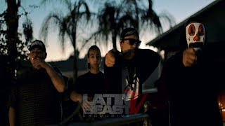 Kid X - Plotting Paper Official Music Video