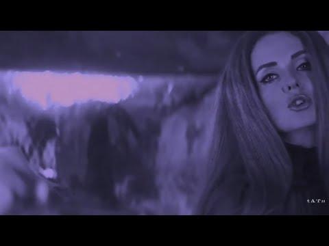 Lena Katina - Braids