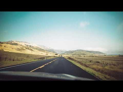 Oliver Koletzki - Bright Path | Oregon Eclipse Festival 2017