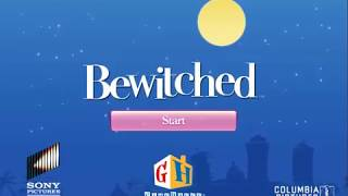 Bewitched ~ Windows PC