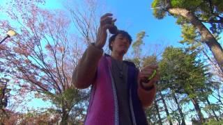 ASALATO TOKYO 全ての武器を楽器に! アサラトで紡ぐリズムストーリー。 ...