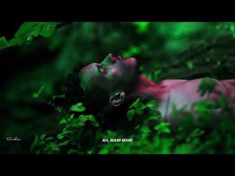 Youtube: ISSAM – Étoile (Prod. 808Godz)