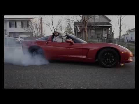 Lookin For Me - Boog x Juni Cartega x J'Von (Music Video) Filmed by @SemeyeVision