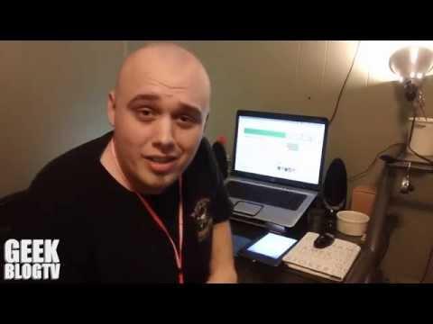 Pornstar Bambi - Hot StuffKaynak: YouTube · Süre: 4 dakika33 saniye