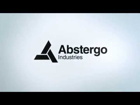 The Phoenix Project -  Abstergo Industries - Assassin's Creed Unity