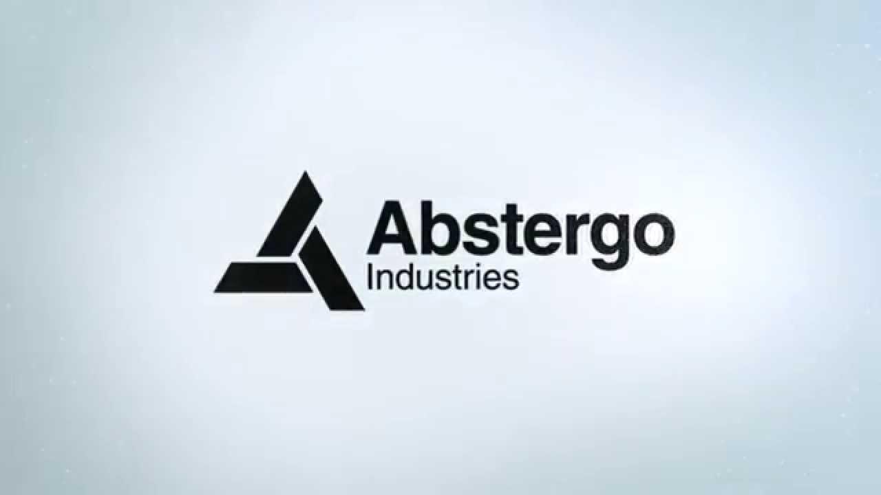 tập đoàn abstergo