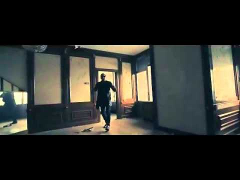 Zeljko Joksimovic - Devojka - (Audio 2010) HD - YouTube