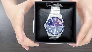 우주마켓 세이코 명품 시계 발송   05월 15일 시계…