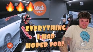 """IT'S HERE! 