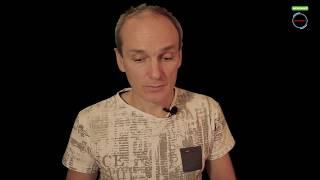 "Видеоурок 03 - Wirenboard ""Демонстрация работы правил"""