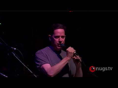They Might Be Giants - Live from the Fox Theatre 3/11/2018 (Without Intermissions)