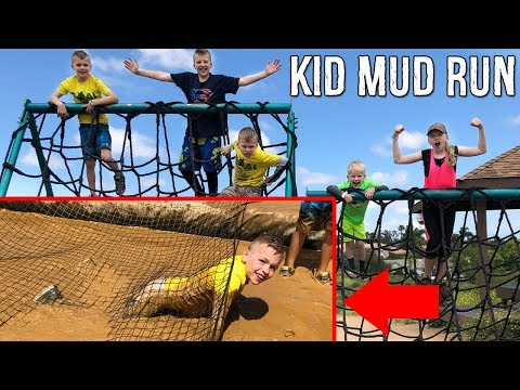 kids-muddy-obstacle-course-challenge