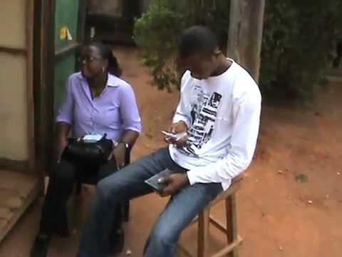 phone dating in nigeria