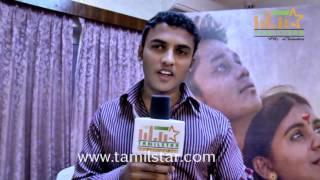 Mohan At Thaen Mittai Movie Audio Launch