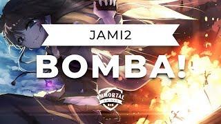 JAMi2 - Bomba! (Electro Swing)
