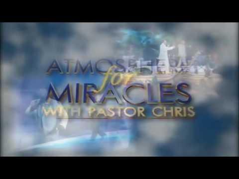 Pastor Chris Oyakhilome Teachings 2016   ' Worship And Miracle Service '   Pastor Chris 20
