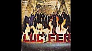Lucifer (1974: Rock Mexicano)