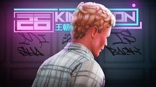 ОН ВЕРНУЛСЯ...👀\The Sims 4: Династия Кингстон #26