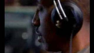 Nathan East - In The Studio