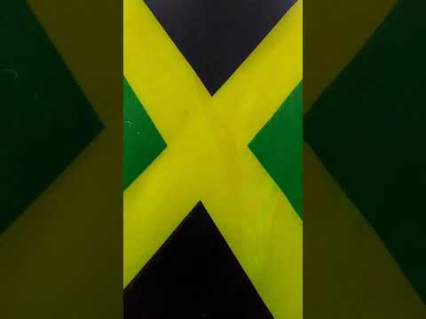 Jamaican experience#feature points#