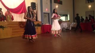 Kamli/ Babydoll/ Lovely Dance