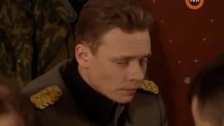 Солдаты 3 сезон 5 серия (отрывок) #4