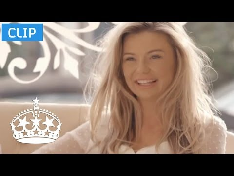 You Dated Spencer? | Made in Chelsea (S7-Ep8) | E4