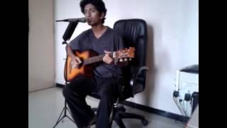 Vo Batein(College Farewell Song)_Jaison
