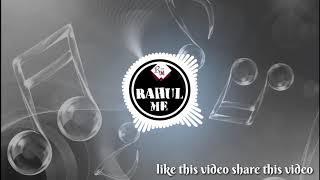 kaatil kaatil Vaibhav kundra new Punjabi dj remix Rahul me