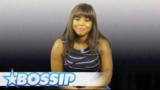 Kevin Hart's Ex-Wife Torrei Hart Says His New Girlfriend Is Disrespectful   BOSSIP